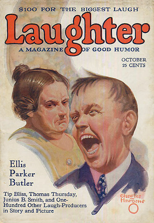 laughter_1925_10_a0