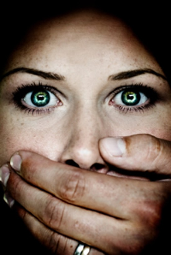 On Domestic Abuse: Resources