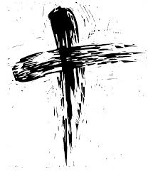 5 Lessons I (Re)Learned in Lent