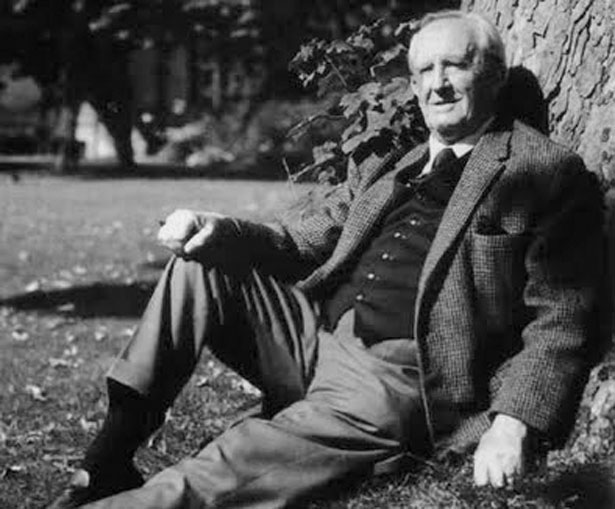 an insight to john ronald reuel tolkiens life and legacy in literature John ronald reuel tolkien this has caused tolkien to be popularly identified as the father of modern fantasy literature jrr tolkien biography life of.