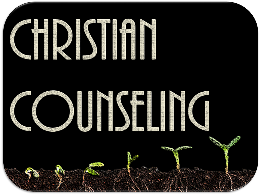 Steps to becoming a better counselor in the Church
