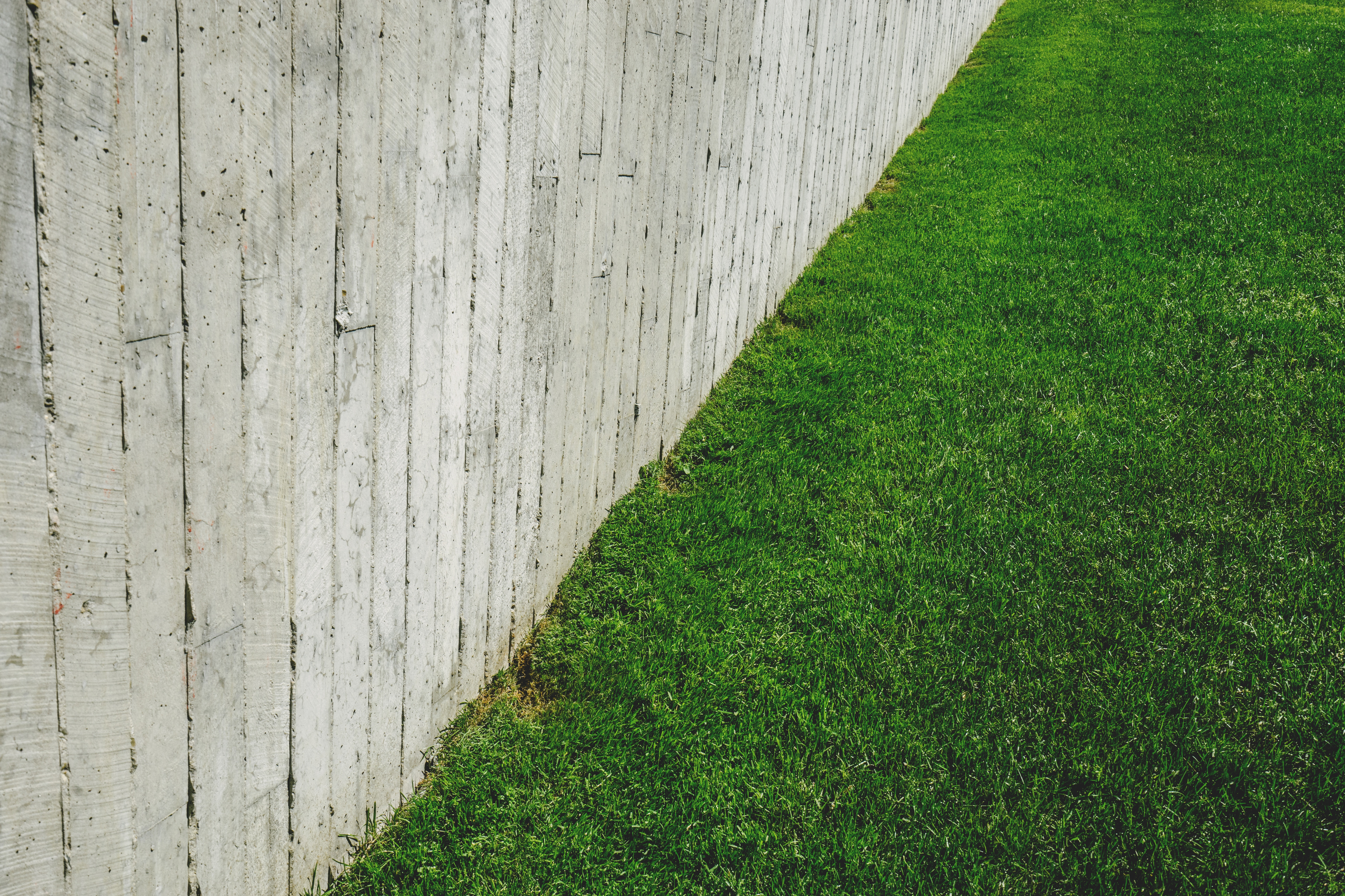 The Grass is Greener on the Instagram Side