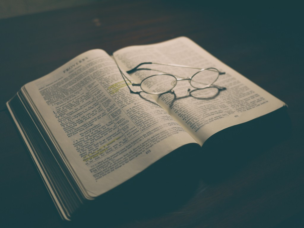 The State of Theology survey reveals evangelicals are unorthodox