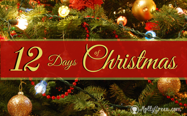 The Gnostic Advent